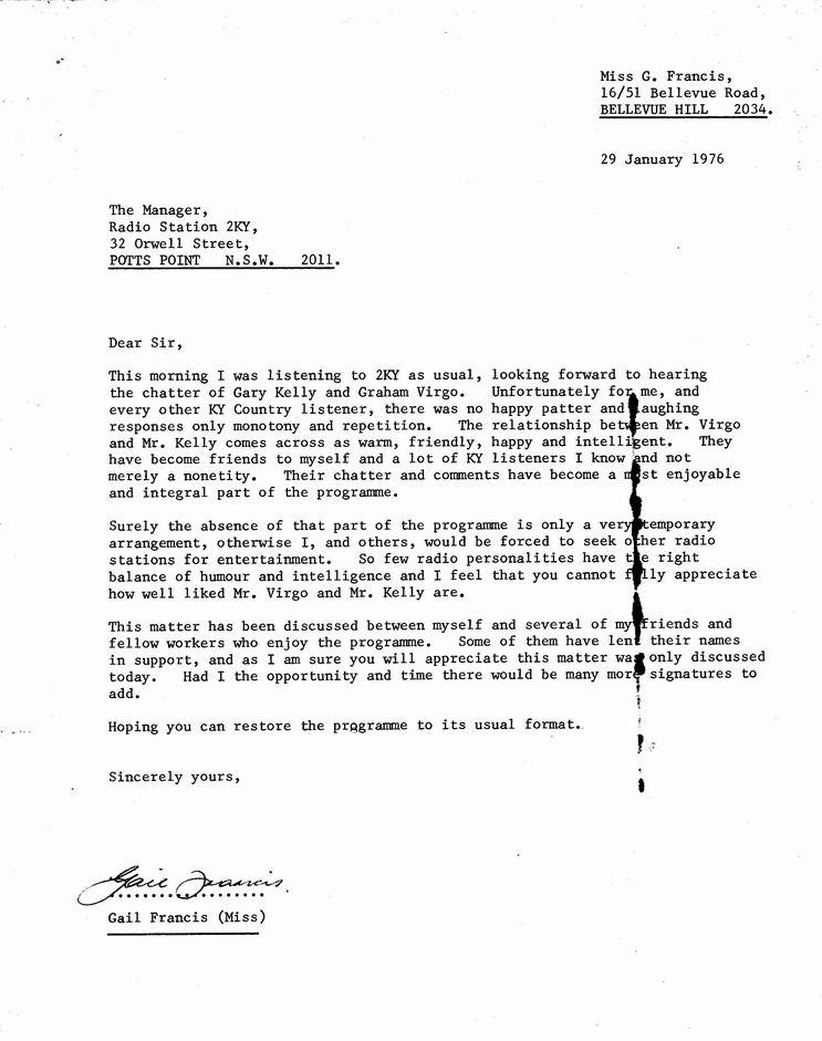 Academic Dismissal Appeal Letter | Levelings